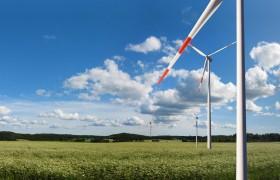 Windkraft_02